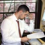 Jobsuche Nebenjobs – Der Weg des Nebenverdienstes